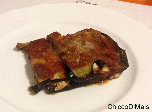 Menu di ferragosto antipasto Parmigiana-di-melanzane-con-ricotta-ricetta-rivisitata-il-chicco-di-mais