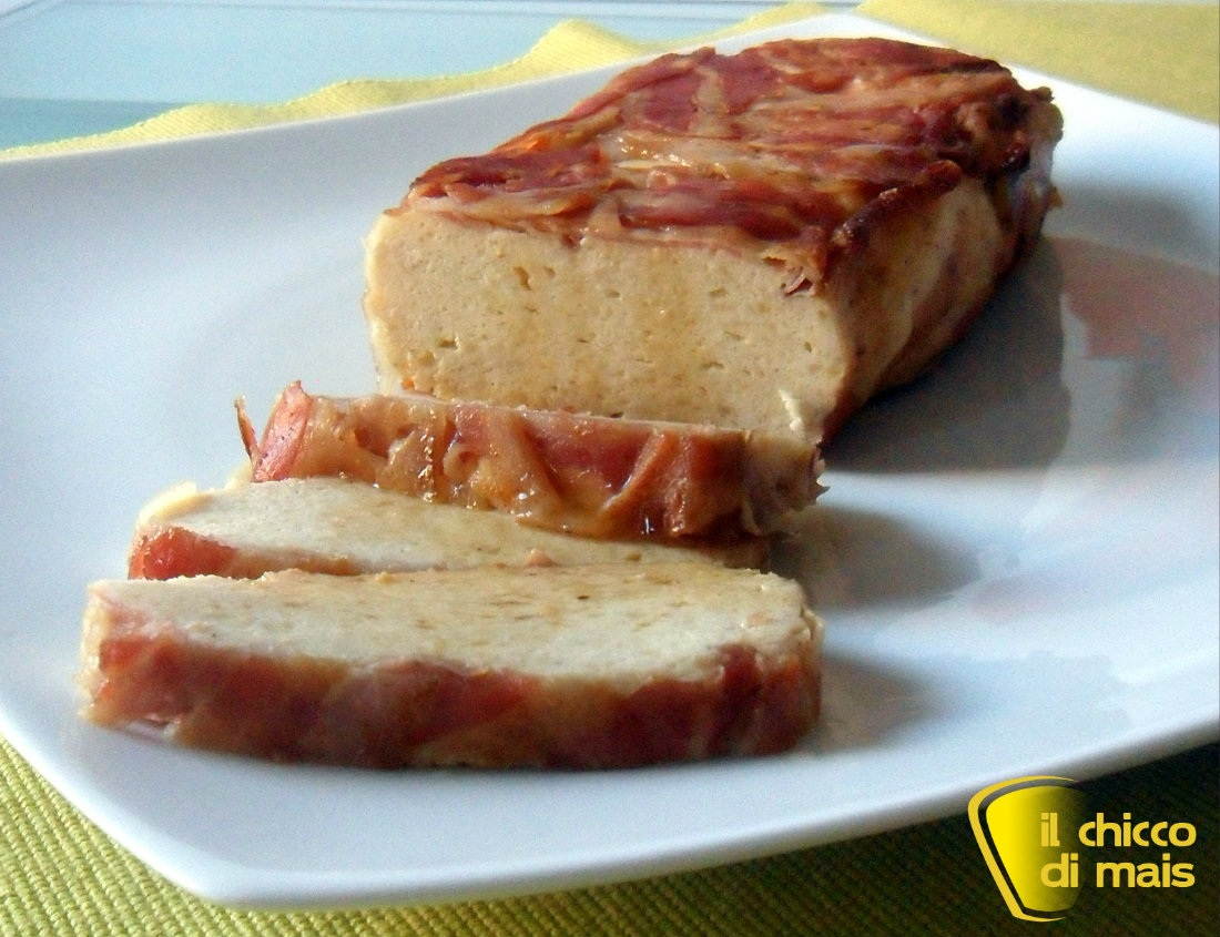 10 secondi di carne per natale ricette facili