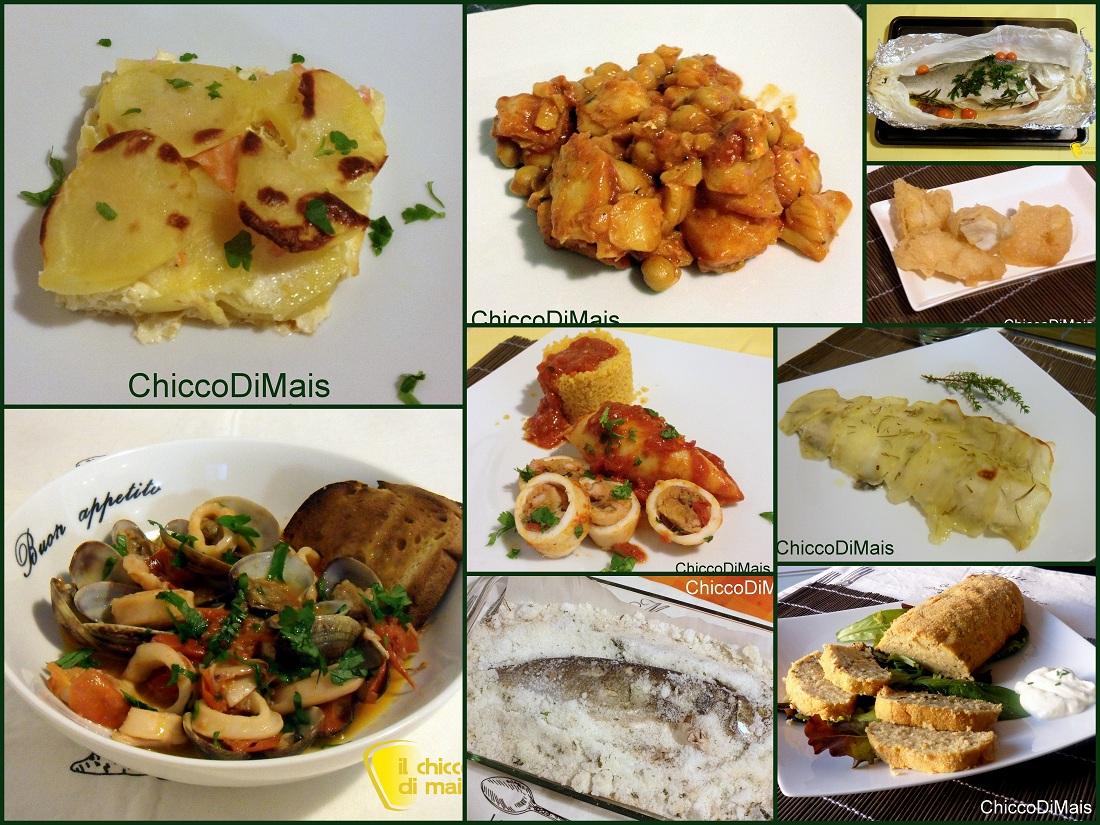 Cucina italiana ricette secondi di carne ricette for Ricette di cucina italiana facili