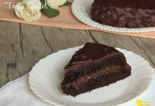 Torta Sacher, ricetta passo passo