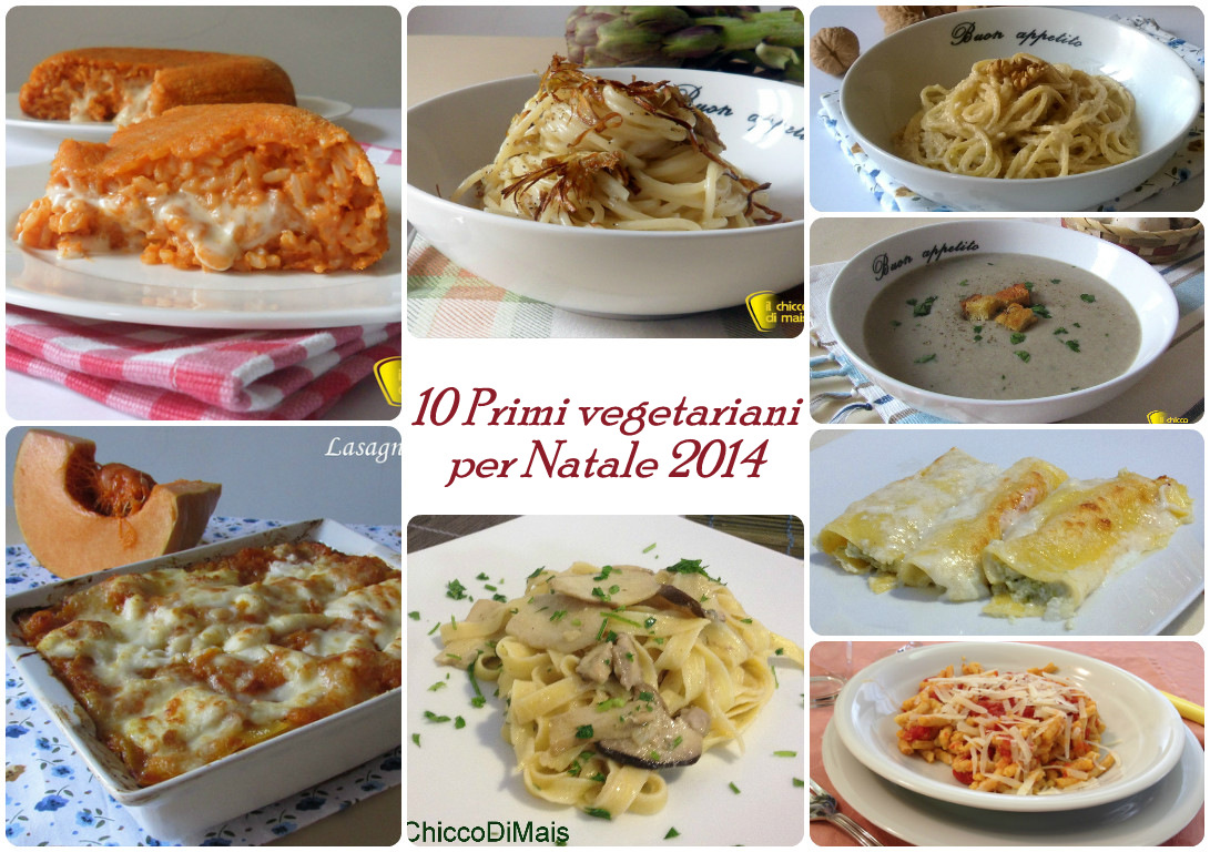 10-primi-vegetariani-per-Natale-2014-ricette-facili-il-chicco-di-mais.jpg