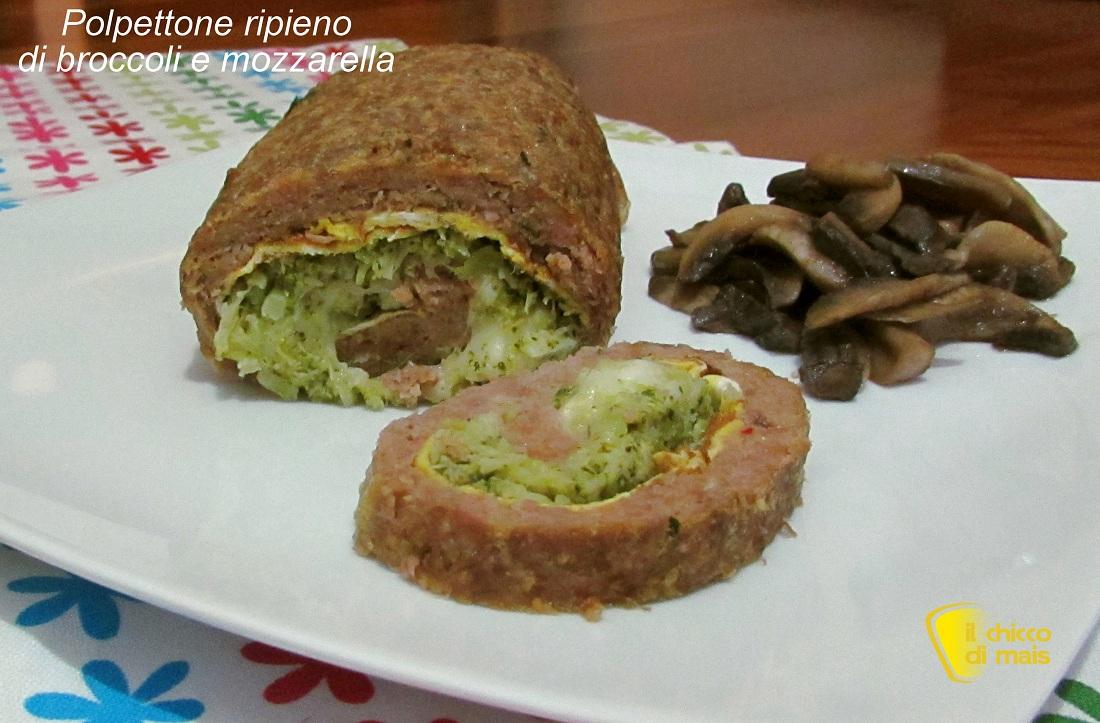 Cucina italiana ricette secondi di carne