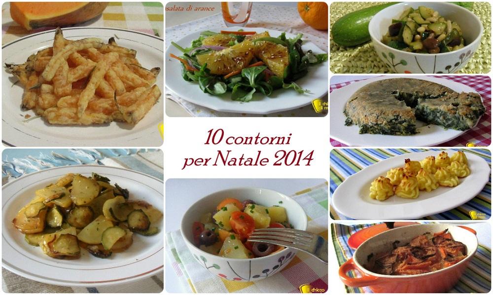 Cucina italiana ricette natale 2014 home ricette segreti - Cucina italiana ricette ...