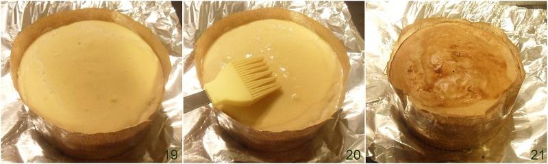Panettone gastronomico senza glutine ricetta il chicco di mais 7