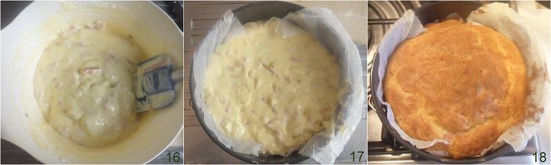 torta 7 vasetti salata ricetta il chicco di mais 6