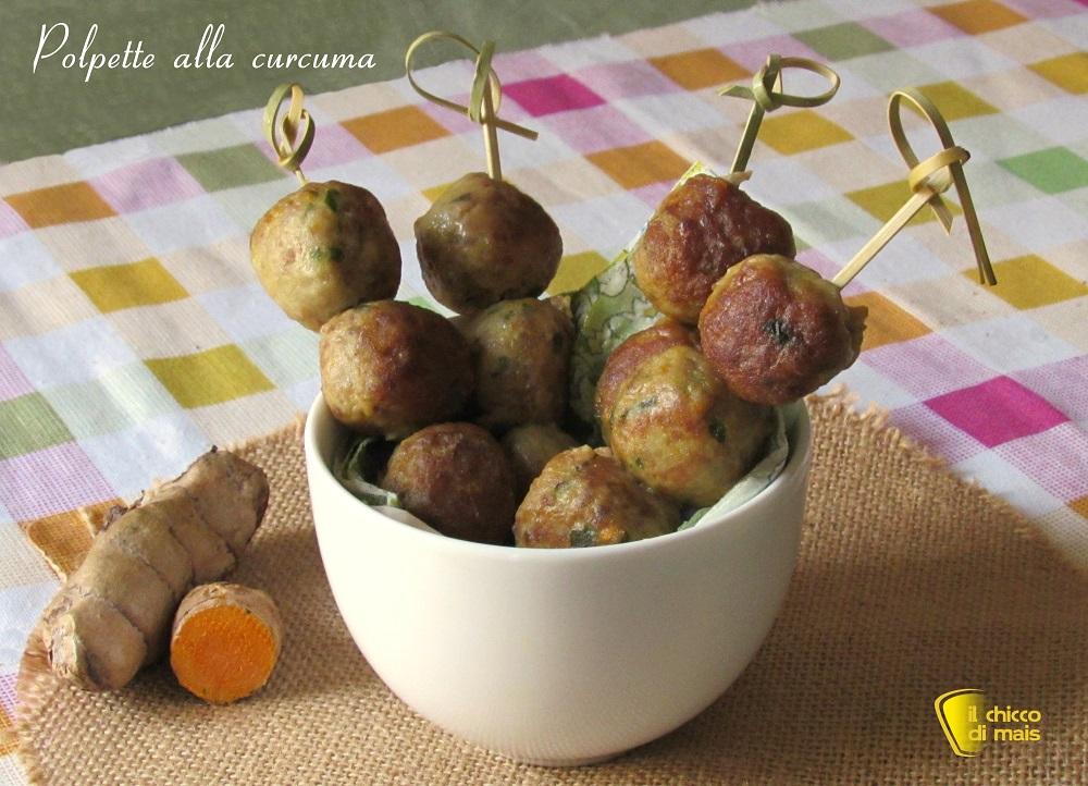spesso Ricette per buffet e rinfreschi (finger food dolci e salati) MH37