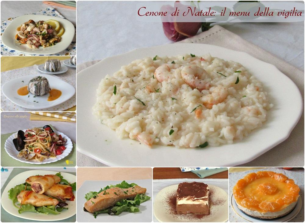 Disegno ricette cucina romana photographs ispirazioni for Migliori siti di ricette di cucina