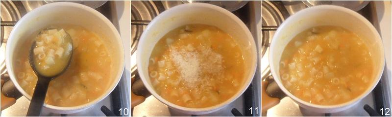 pasta patate e zucca ricetta minestra-densa-autunnale-il-chicco-di-mais-4-cuocere-la-pasta