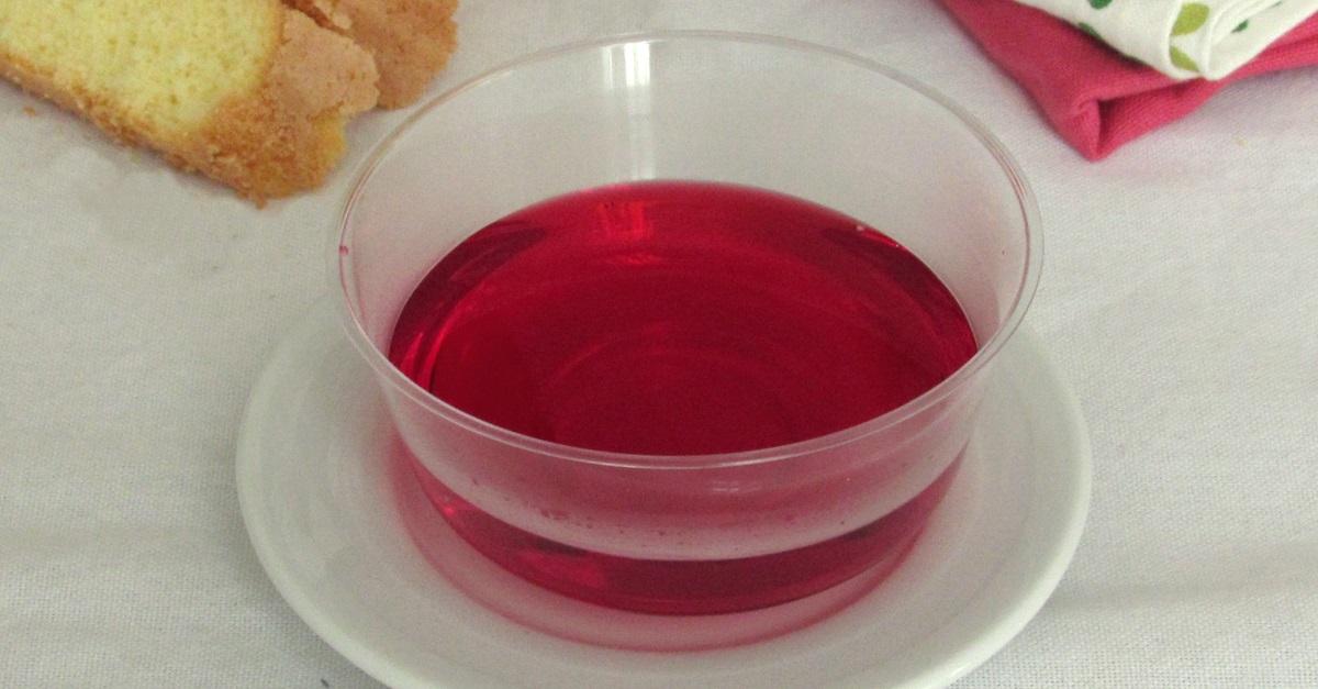 Bagna al liquore per dolci ricetta con tutti i liquori il chicco di mais - Bagno per torte senza liquore ...