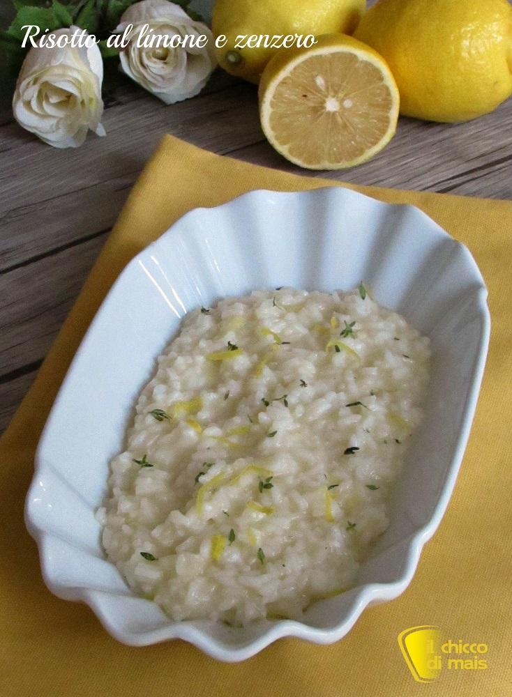 risotto al limone e zenzero_verticale