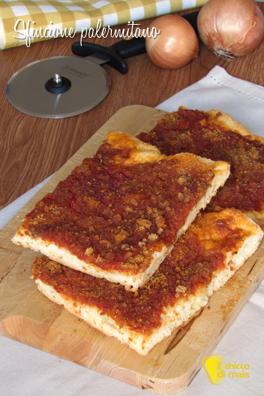verticale_sfincione palermitano ricetta tradizionale e senza glutine il chicco di mais