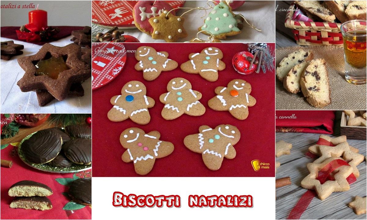 Giallo Zafferano Biscotti Di Natale.Mince Pies La Ricetta Originale Dei Dolcetti Natalizi