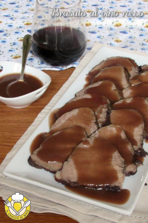verticale_brasato al vino rosso ricetta tradizionale o nella slowcooker brasato al barolo il chicco di mais