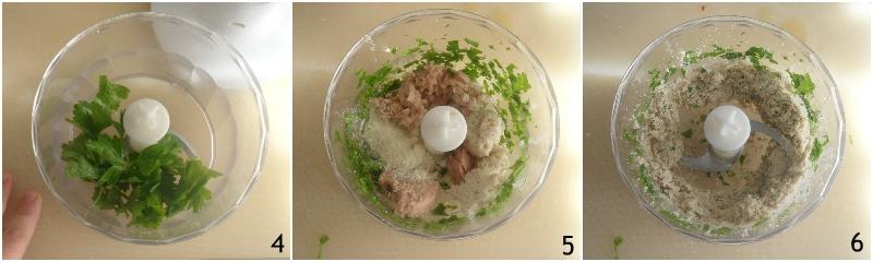 cipolle ripiene di tonno gratinate al forno ricetta antipasto economico il chicco di mais 2 fare il ripieno di tonno