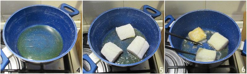 baccalà in umido alla livornese ricetta facile con pomodoro e sugo cremoso il chicco di mais 2 soffriggere il baccalà