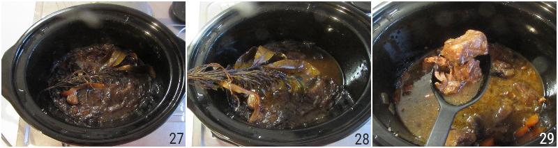 bouef bourguignon manzo alla borgognona ricetta tradizionale e nella slow cooker il chicco di mais 10 carne cotta
