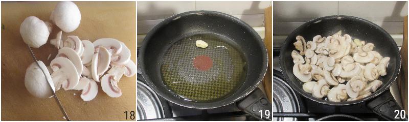bouef bourguignon manzo alla borgognona ricetta tradizionale e nella slow cooker il chicco di mais 7 cuocere funghi