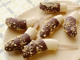 EK0401_Chocolate_Banana_Pops_lg