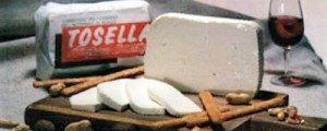 Festa del Formaggio: a Gazzo Padovano la protagonista è la tosella