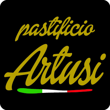 Pastificio Artusi Snc