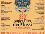 manifesto_fiera_2014_bassa