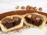crostatine-cioccolato-fonde