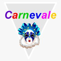 Carnevale a Camposampiero