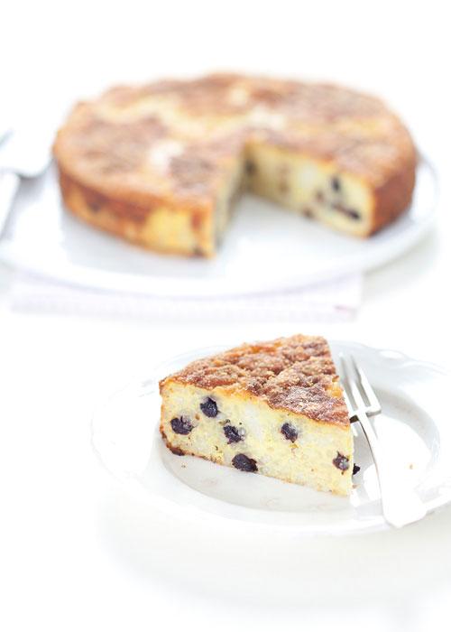 torta_riso3_ssl
