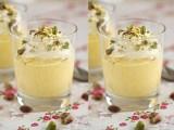 Mousse-al-cioccolato-bianco-e-pistacchi