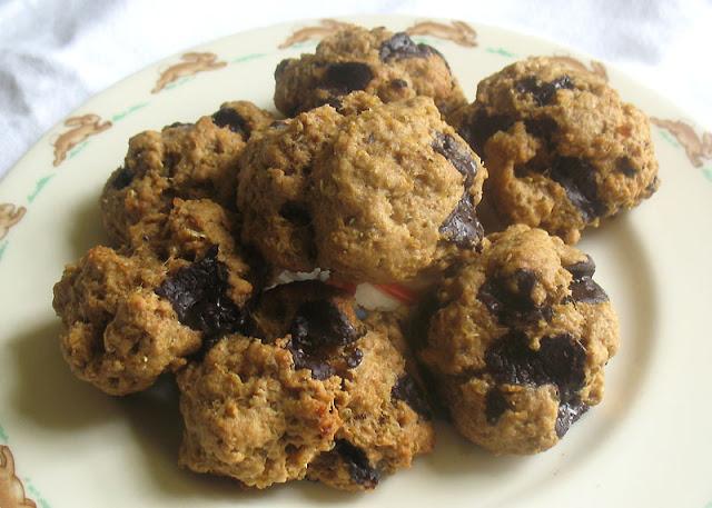 quinoa_cookies1