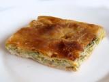 Torta_verde