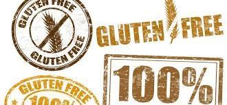 L' ABC della dieta del celiaco