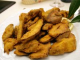 porcini-fritti