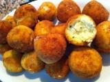 Polpette-di-ricotta-e-patate