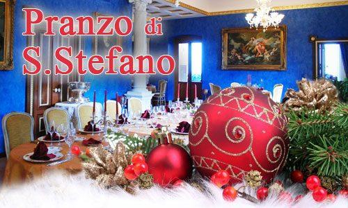Santo Stefano: perché si festeggia il 26 dicembre?