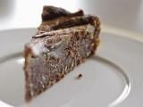 31469292_torta-di-ricotta-con-cacao-cocco-banane-1