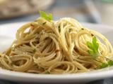 spaghetti-aglio-olio-e-peperoncino-la-vera-ricetta5