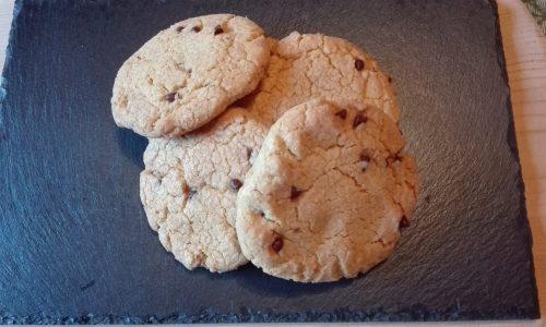 Gli originali Cookies