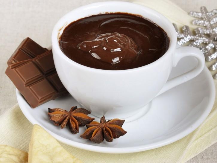 Cioccolata-calda-in-tazza-725x545.jpg