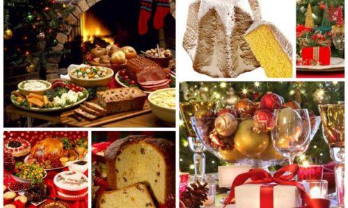Il Natale internazionale: le tradizioni