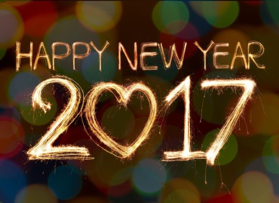 felice-anno-nuovo-2017