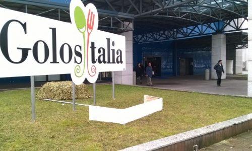 GOLOSITALIA a Brescia