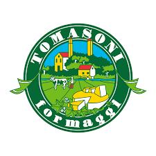 Contest Caseificio Tomasoni