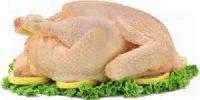 Disossare un pollo