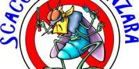 Cibi anti zanzare: cosa mangiare per non farsi pungere
