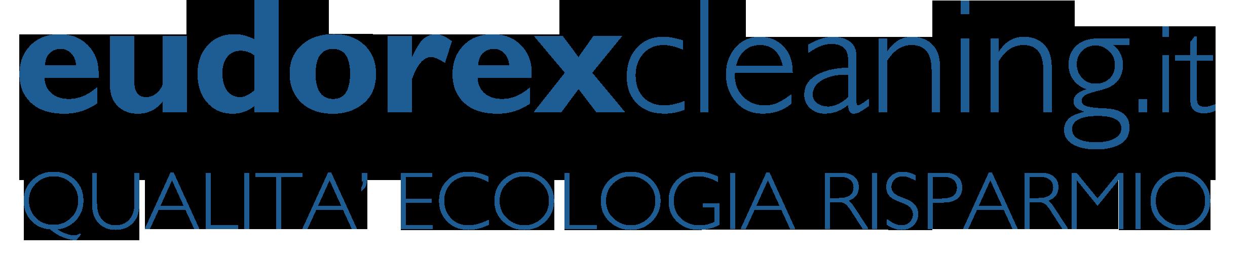 logo-eudorex_cleaning