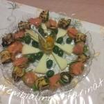 PicsArt_1417285421064