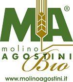 Collaborazione Molino Agostini.