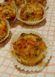 Muffins gusto pizza2