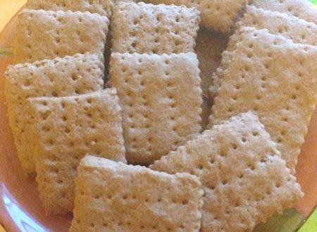 Biscotti choco simil Oro Saiwa